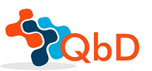 Image result for qbd