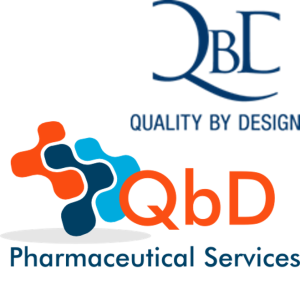 QbDs join forces