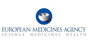 AGENCIA-EUROPEA-MEDICAMENTO-IE